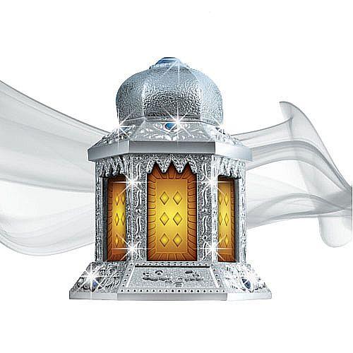 Косметика из арабских эмиратов отзывы