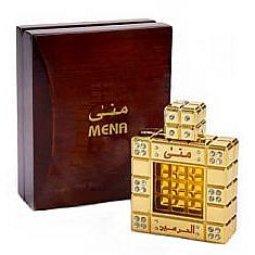 al-haramain-mena-leyla-shop-moskva-kupit-arabskie-duhi