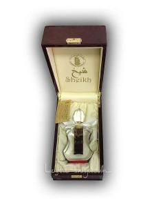 Арабские духи на масляной основе Шейх - Люкс класс - Купить в Москве