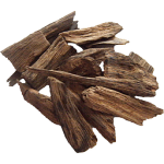Уд - Агаровое дерево