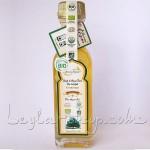 Аргановое масло купить 100мл - Интернет-магазин Leyla-shop