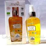 Аргановое масло купить 125мл - Интернет-магазин Leyla-shop