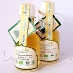 Аргановое масло купить 40мл - Интернет-магазин Leyla-shop