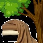"""""""Кашемировое дерево"""""""