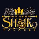 Логотип компании Designer Shaik
