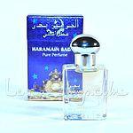 Арабские духи Аль Харамейн Бадар (Al Haramain Badar) | Купить в Москве | Интернет-магазин Leyla-shop | Фото