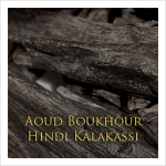 Kalakassi 120-years Aged Oil