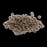 Семена амбретты