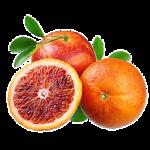 Испанский апельсин