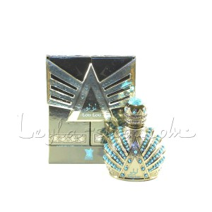Arabian Oud - Lou Lou (Арабиан Уд - Лю Лю)