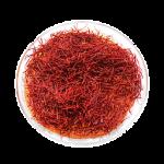 Тибетский шафран