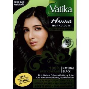 Хна для волос доставка