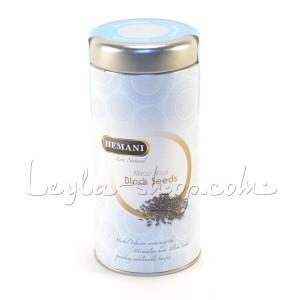 Купить в Москве чай Hemani - Miraculous Black Seeds Отзывы Противопоказания Доставка по России и миру Консультации по тел. +7 495 741 12 89