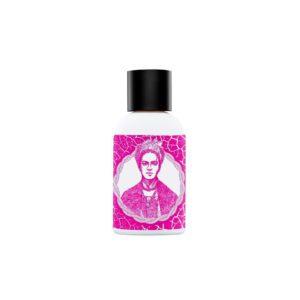 Купить в Москве духи TThe Fragrance Kitchen (TFK) - Self Portrait Pink Ноты Отзывы Доставка по России и миру Консультации тел. +7 495 741 12 89