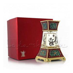 Купить в Москве арабские духи Arabian Oud - Nagham Ноты Отзывы Доставка по России и миру Консультации тел. +7 495 741 12 89